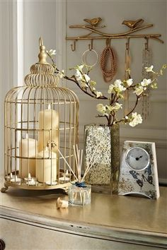 Chinoise Living | Accessories & Wall Art | Home Furnishings | Homeware | Next Official Site - Page 2