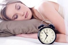 Více než třetina Čechů má problémy se spánkem - obrázky | Vyšetrenie.sk