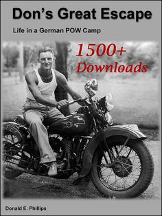 Don's Great Escape surpassed 1500 downloads in July 2012 and keeps on going. Free downloads on Apple and $.99 on kindle and nook.