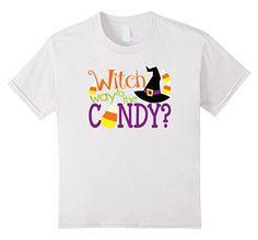 Candy Halloween Costumes, Girl Halloween, Halloween Gifts, Funny Halloween, Amazon Baby Clothes, Toddler Girl Outfits, Kids Outfits, Girl Gifts, Funny Kids