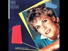 1000 Images About Anne Murray On Pinterest Pictures Of