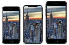 You know you want to read the rest 👉 IPHONE 8 REVIEW http://newtechechproducts.blogspot.com/2017/06/iphone-8-review.html?utm_campaign=crowdfire&utm_content=crowdfire&utm_medium=social&utm_source=pinterest