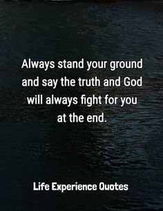 Grateful To God Quotes, Quotes About God, Good Life Quotes, Daily Quotes, Reflection About Life, Life Experience Quotes, Respect Is Earned, I Dont Know You, Take You For Granted