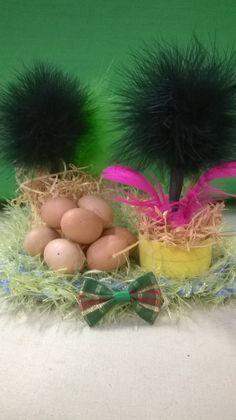 Tiny decorations... Decorations, Dekoration, Ornaments, Decor, Decoration, Embellishments, Decorating
