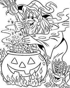 52 Best Frogs Coloring Pages Images Frog Coloring Pages
