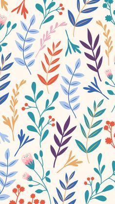 Et Wallpaper, Flower Background Wallpaper, Flower Phone Wallpaper, Mobile Wallpaper, Cute Wallpapers For Mobile, Leaves Wallpaper, Cute Wallpaper Backgrounds, Flower Backgrounds, Free Wallpaper For Iphone