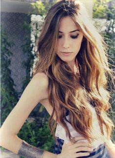 poersh virgin human hair extension,body wave ,6A Brazilian hair,unprocessed virgin hair weft, whatapp:+8613826018390 www.poersh.com email:henry@poersh.com