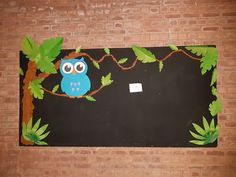 Preschool Bulletin Boards, Classroom Board, Classroom Labels, Classroom Organisation, Classroom Crafts, Class Board Decoration, Cute Scrapbooks, Art N Craft, Kindergarten Art