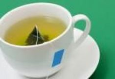 Green tea is good for your skin and helps fight cancer–now researchers say it's… – Pins Paleo Diet Plan, Low Carb Diet Plan, Healthy Diet Plans, Start Losing Weight, Diet Plans To Lose Weight, Reduce Weight, Loose Weight, Burn Belly Fat Fast, Reduce Belly Fat