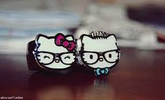 hello kitty tumblr swag - Google Search