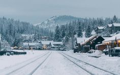 43 best downtowntruckee images shots lake tahoe the morning rh pinterest com