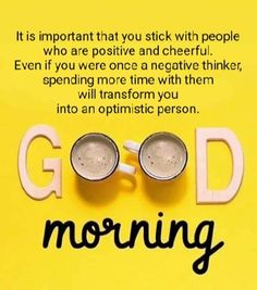 Good Morning Images, Good Morning Quotes, Inner Child Healing, Good Morning Wallpaper, Positivity, Amazing, Gud Morning Images, Good Morning Picture, Optimism