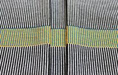 CSM Textiles | Daisy Hornsey