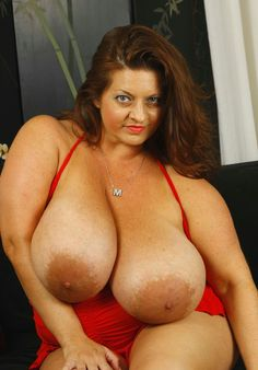 Thick candy big titties