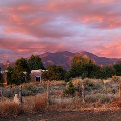 Roxborough State Park, Roxborough Park, Colorado — by Alex Stansbery Travel New Mexico, Taos New Mexico, New Mexico Homes, Mexican Desert, New Mexican, Desert Dream, Desert Life, Colorado, Taos Pueblo