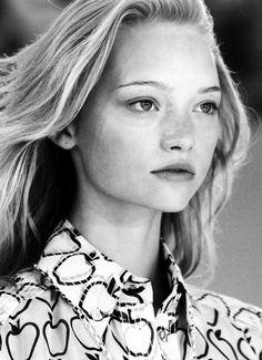 Http://modelfacture.com #fashion #modeling #models