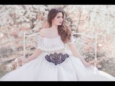 Holymacaroni's Content - Page 3 - Bellazon Girls Magazine, Over Dose, Great Shots, Material Girls, Video Editing, Fashion Pictures, Beautiful Pictures, Flower Girl Dresses, Angel
