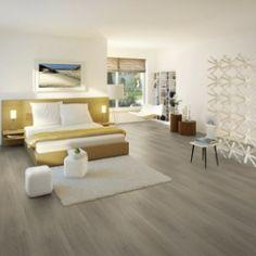 Contemporary Laminate Flooring - Flooring Ideas and Inspiration