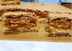 Romanian Desserts, Romanian Food, Cake Factory, Tiramisu, Sweet Treats, Deserts, Dessert Recipes, Ice Cream, Homemade