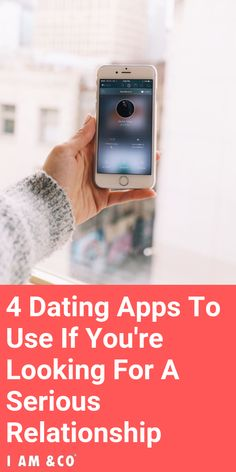 8 Best tinder date site images in 2018 | Tinder dating, Aphrodite