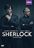 http://ift.tt/2dJikcO | #9: Sherlock: Series Four | Movies online movies watch movies movies trailers blu-ray dvd tv tv shows Comedy Action Adventure Classics Science Fiction Kids & Family Mystery Thrillers Romance film review movie reviews movies reviews