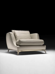 Products | Black Tie Sofas - exclusivity of a tailor made sofa by Pier Luigi…