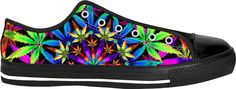 Check out my new product https://www.rageon.com/products/stoners-mandala-black-low-tops?aff=HwtT on RageOn!
