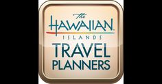 Official Hawaiian Islands Visitors' Guide By Realview Digital