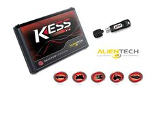 Alientech Kess Master trucks tractors, and Full version of ECM Titanium, commercial vehicle and plant machinery tuning package Master Truck, Commercial Vehicle, Tractors, Trucks, Bike, Tools, Cars, Software, Usa