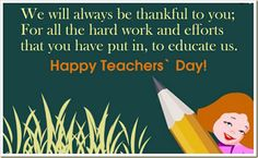 inspirational poems for teachers images