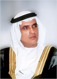 Saud bin Saqr Al Qasimi Office Address, Official Website Saud bin Saqr Al Qasimi is a famous politician in the United Arab Emirates. He was born on 10 February 1956 in Dubai, United Arab Emirates. He is the member of the Federal Supreme Council and he is a ruler of Ras Al Khaimah.