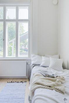 Bo LKV My Dream Home, Bedroom, Photos, Furniture, Home Decor, Room, Homemade Home Decor, Pictures, My Dream House