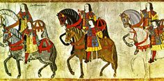 Image result for Royal Armory leeds horse
