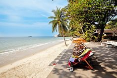 Rayong by Star Tour