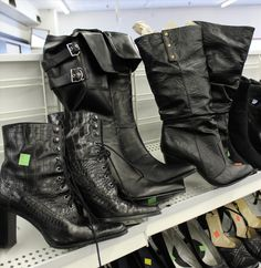 Steampunk on a Thrift-Store Budget: A Guide to Successful Thrifting « Steampunk R