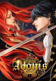Cool Anime Girl, Kawaii Anime Girl, Anime Art Girl, Anime Love, Diabolik Lovers, Otaku Anime, Manga Anime, Anime Harem, Animes Online