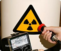 February 28, 2014 - New highly radioactive water leak detected at Fukushima nuclear power plant: http://www.naturalnews.com/044106_Fukushima_radioactive_water_leak_nuclear_power_plant.html