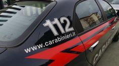 Italia: Doi tineri, condamnaţi la închisoare pentru plănuirea unor atacuri teroriste la Roma