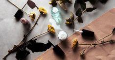 Karma Organic Spa - Manicure, Pedicure, Buy Nail Polish, Polish Remover & Essential Oils