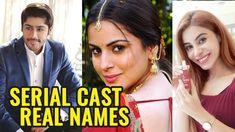 Kundali Bhagya Serial Cast Real Names & Looks