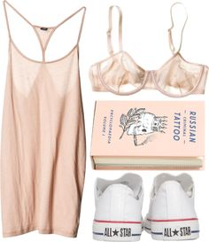 """so bored and uninspired."" by sweetnovember19 ❤ liked on Polyvore"