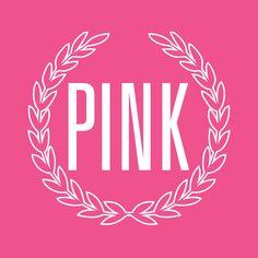 #PINKSpirit