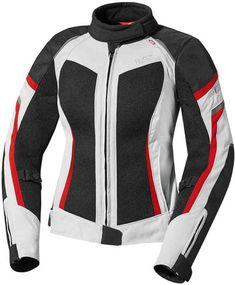 M Traje de motociclismo para mujer pantalones Motocicleta Rocker Touring chaqueta guantes