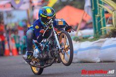 Drag Bike, Padang, Starbucks, Motorcycle, Vehicles, Motorcycles, Car, Motorbikes, Choppers