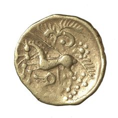 Greek (450 Bc-100 Ad) Inventive 336-323 Bc Alexander Iii Ar Dracma Ngc Xf antigua Griega
