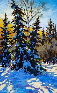 Nature paintings acrylic galleries 64 ideas for 2019 Landscape Drawings, Landscape Illustration, Cool Landscapes, Landscape Art, Landscape Paintings, Illustration Art, Landscape Lighting, Paradise Landscape, Landscape Curbing