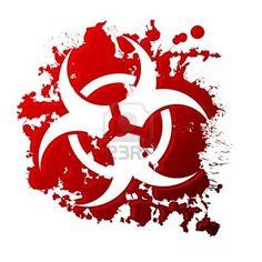 http://fc06.deviantart.net/fs7/i/2005/218/9/2/Knotwork_Biohazard_Symbol_by_BWS.jpg