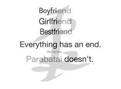 Love this! Parabatai doesn't! ❤️ Parabatai shadowhunters