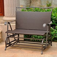 Gold Coast Sunlounger, Perfect Garden Furniture Accessory | LG Outdoor Gold  Coast Outdoor Furniture Collection | Pinterest | Gold Coast, ...